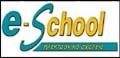 Ηλεκτρονικό Σχολείο Ένα σχολείο σε εικονική πραγματικότητα